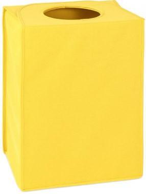 Мешок для стирки Brabantia 101823 SotMarket.ru 2880.000