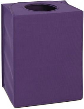 Мешок для стирки Brabantia 101847 SotMarket.ru 2880.000