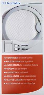 Мешок для стирки Electrolux WASHBAG BI SotMarket.ru 430.000