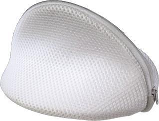 Мешок для стирки Xavax H-110885 SotMarket.ru 570.000