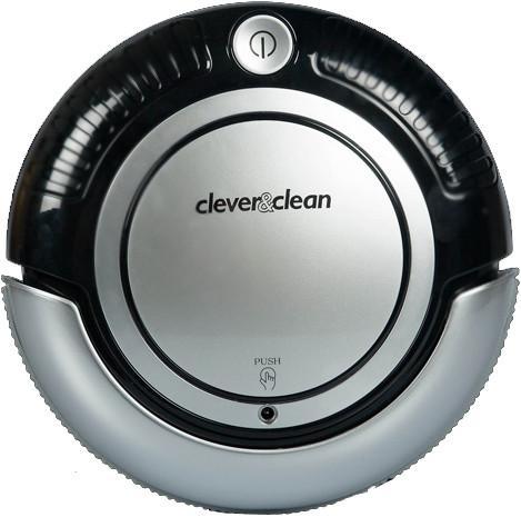 Clever&Clean M-003 SotMarket.ru 5490.000