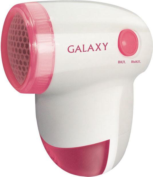 Galaxy GL6301 SotMarket.ru 300.000