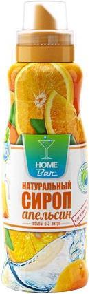 Home Bar Апельсин 0.5 л SotMarket.ru 200.000