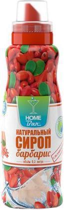 Home Bar Барбарис 0.5 л SotMarket.ru 200.000