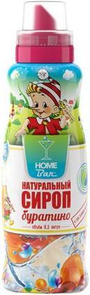 Home Bar Буратино 0.5 л SotMarket.ru 200.000