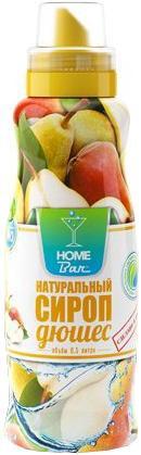 Home Bar Дюшес 0.5 л SotMarket.ru 200.000
