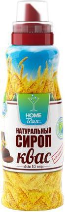Home Bar Квас 0.5 л SotMarket.ru 200.000