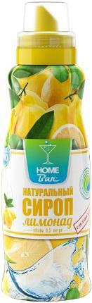 Home Bar Лимонад 0.5 л SotMarket.ru 200.000