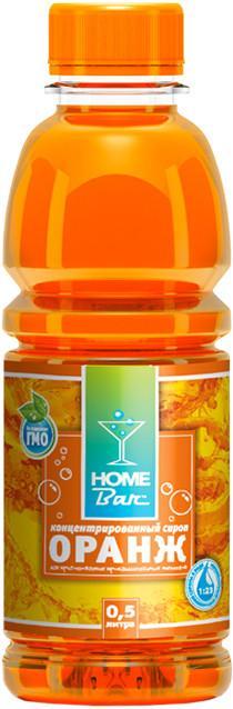 Home Bar Оранж 0.5 л SotMarket.ru 300.000