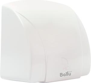 Ballu BAHD-1800 SotMarket.ru 4250.000