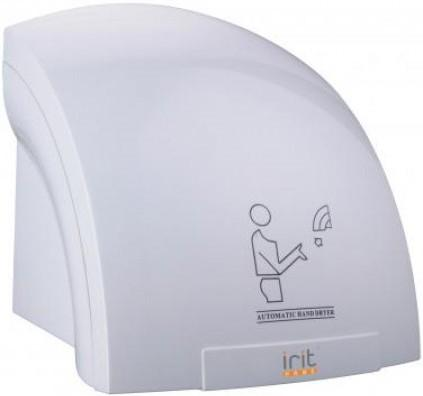 Irit IRHD-001 SotMarket.ru 2100.000