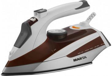 Marta MT-1144 SotMarket.ru 2150.000