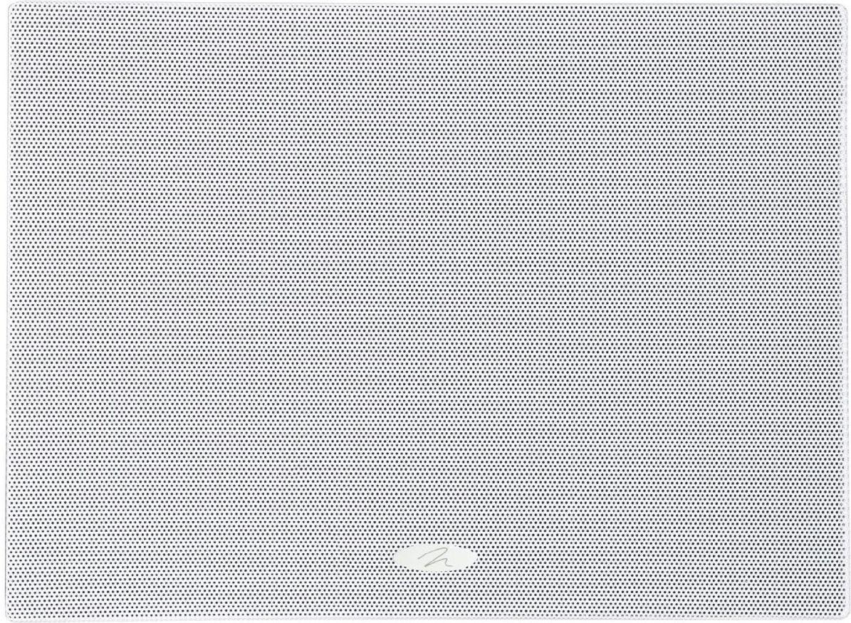MartinLogan ML-66i SotMarket.ru 11020.000