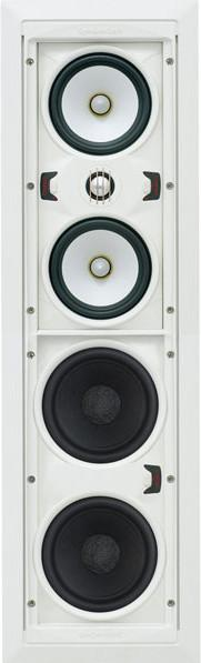 SpeakerCraft AIM Cinema Three Single SotMarket.ru 34780.000