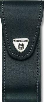Чехол для ножей Victorinox 4.0523.32 SotMarket.ru 1860.000