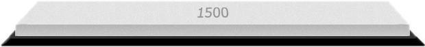 Ganzo 1500 SotMarket.ru 220.000