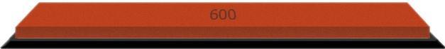 Ganzo 600 SotMarket.ru 220.000