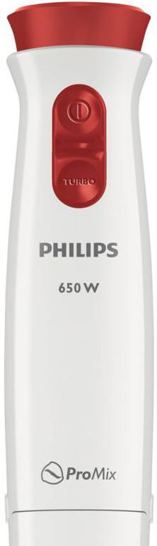 Philips HR 1627 SotMarket.ru 2460.000