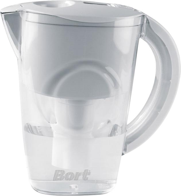 Bort BWF-1300E SotMarket.ru 500.000