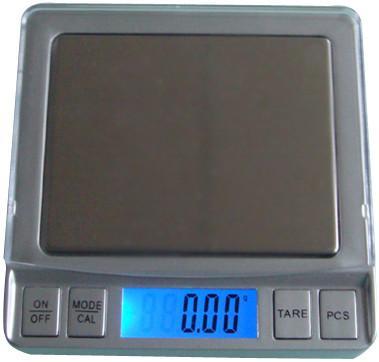 Электронные весы ML-C01 SotMarket.ru 870.000