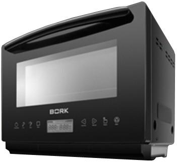 Bork W700 SotMarket.ru 27140.000