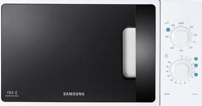 Samsung GE81ARW SotMarket.ru 4320.000
