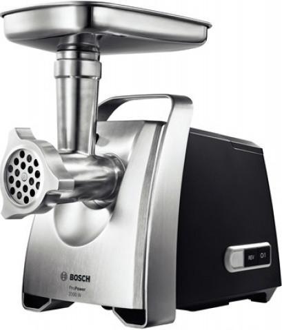 Bosch MFW 67600 SotMarket.ru 5690.000
