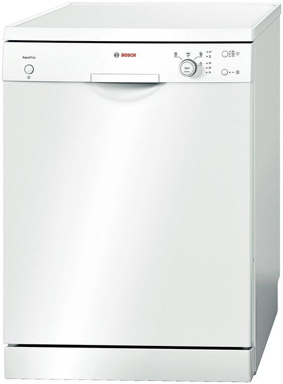 Bosch SMS40D02RU SotMarket.ru 18290.000