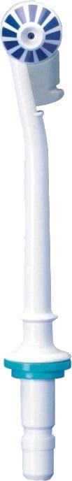 Braun Oral-B Oxyjet ED17 SotMarket.ru 1530.000