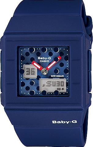 Casio Baby-G BGA-200DT-2E SotMarket.ru 5890.000