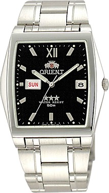 Orient FPMAA004B7 SotMarket.ru 5040.000
