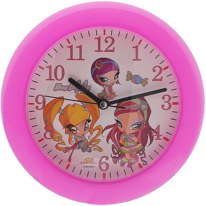 ARIKAN Pop Pixie 41302 SotMarket.ru 200.000