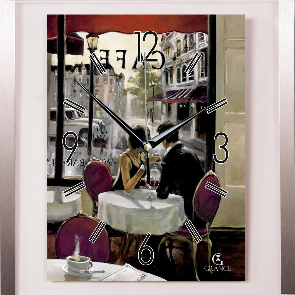 GRANCE F-Кафе SotMarket.ru 1890.000
