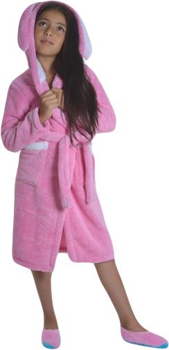 Халат Sleepy Bathrobe Bunny 6-1/ 42-44 SotMarket.ru 2390.000