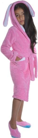 Халат Sleepy Bunny з6-1 / 24 SotMarket.ru 1390.000