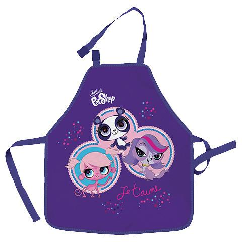 Фартук Grand Toys Littlest Pet Shop LPBB-UT1-029M SotMarket.ru 430.000