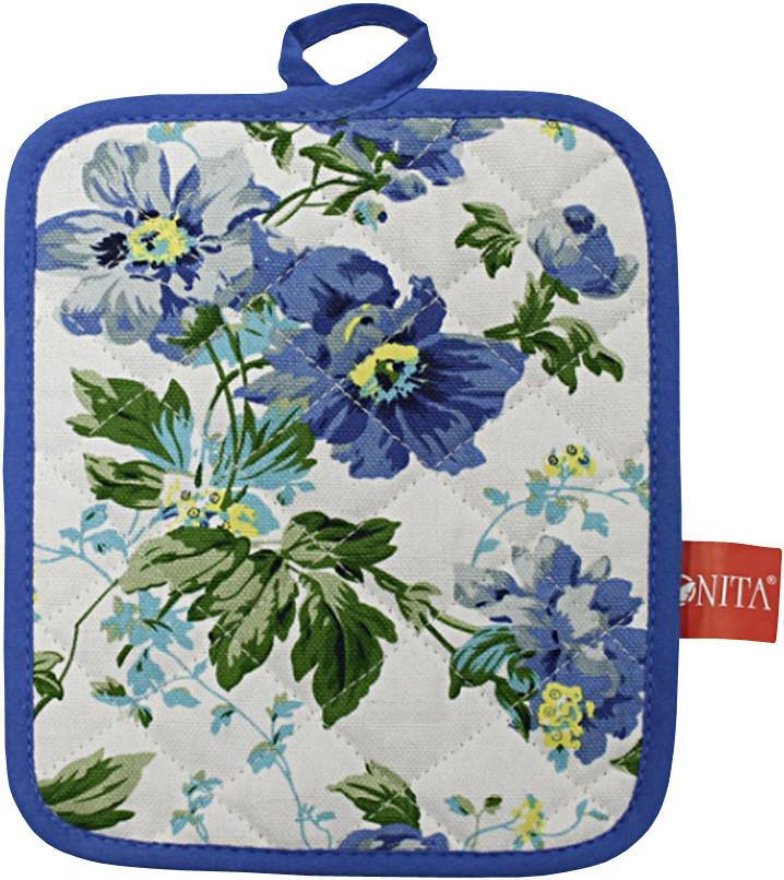 Кухонный набор Bonita Английская коллекция 2001212238 SotMarket.ru 680.000
