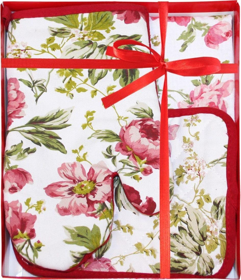 Кухонный набор Bonita Английская коллекция 2001212240 SotMarket.ru 680.000