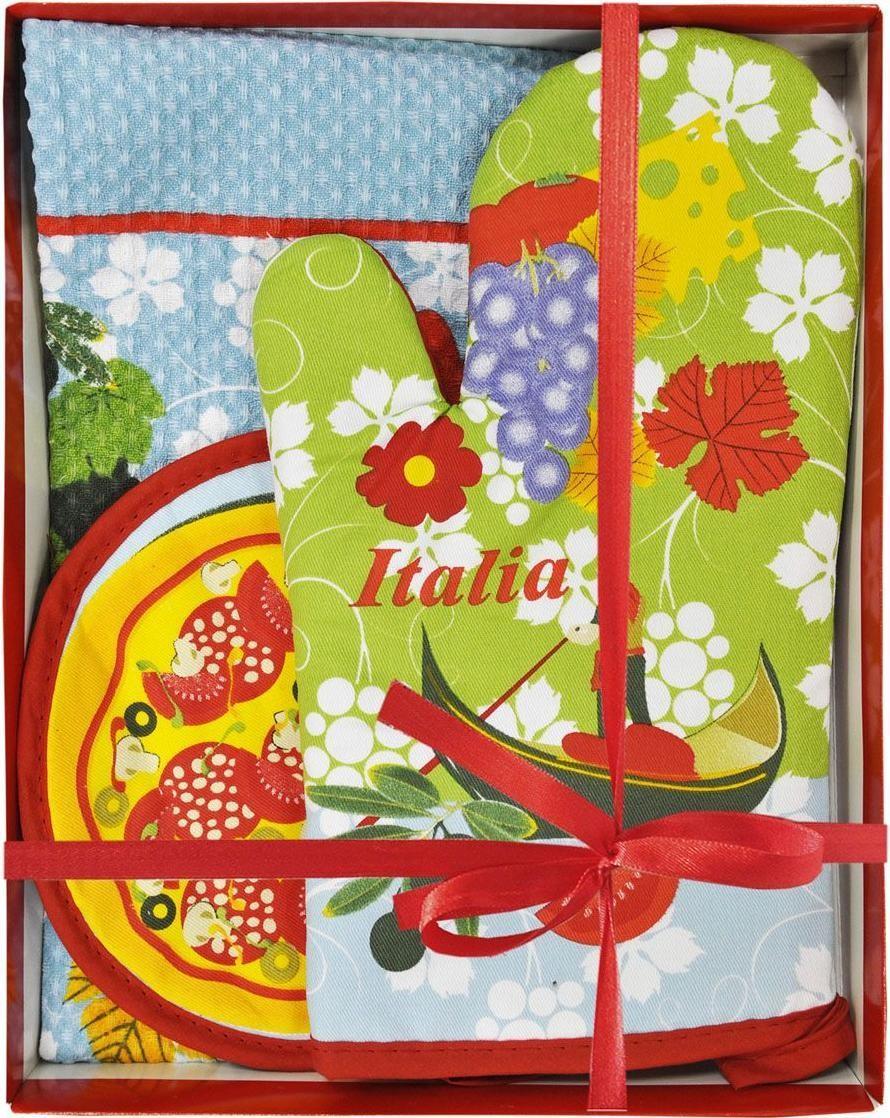 Кухонный набор Bonita Италия 2001212166 SotMarket.ru 660.000