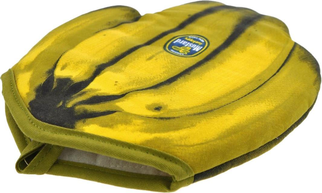 Прихватка Mustard Cool Bananas M13011 SotMarket.ru 750.000