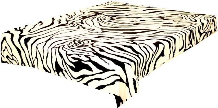 Плед Absolute Шкура зебры 66611 SotMarket.ru 800.000