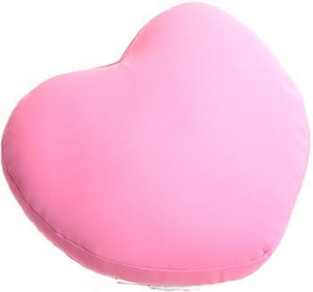 Подушка Snooztime Heart SPANDEX-20 SotMarket.ru 710.000