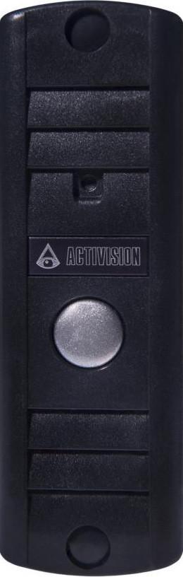 Видеопанель Activision AVP-506U SotMarket.ru 1600.000