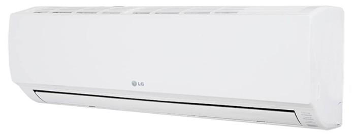 LG G09VHT SotMarket.ru 12750.000