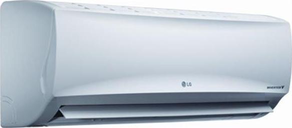 LG S12SWC SotMarket.ru 20600.000