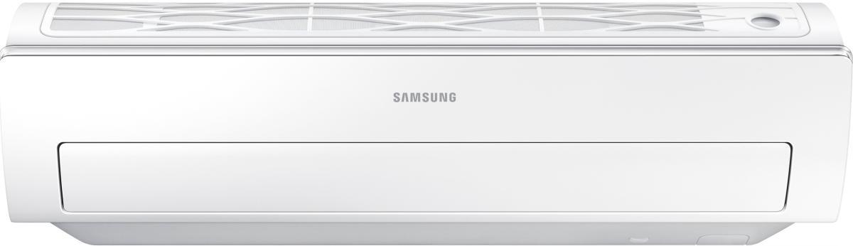Samsung AR12HQFSAWKN SotMarket.ru 13980.000