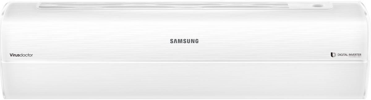Samsung AR12HSSFRWKN SotMarket.ru 32430.000