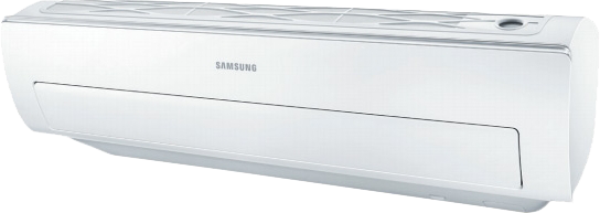 Samsung AR24HQFSAW SotMarket.ru 21780.000