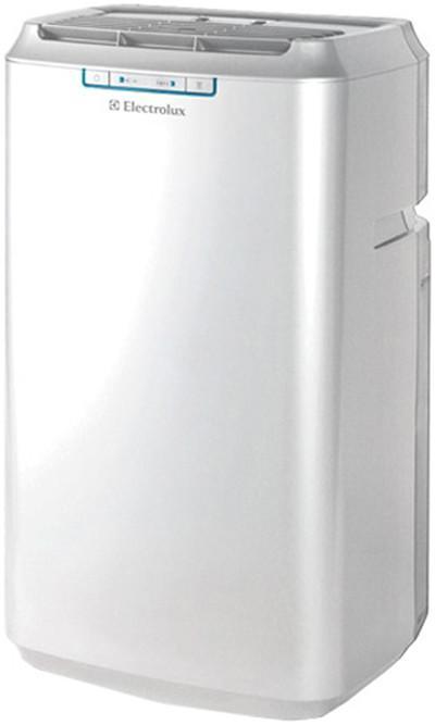 Electrolux EACM-12 EZ/N3 SotMarket.ru 14970.000