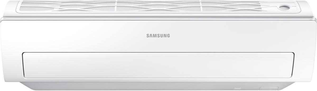 Samsung AR09HQFNAWKN SotMarket.ru 10770.000